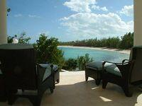 3 bedroom 3bathroom luxury villa on the world-famous Jolly Hall Beach