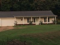 Weekend Rental Near Taylor Oxford MS