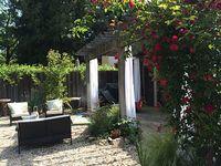 Gorgeous Spacious 2-Bdrm En-Suite Condo With Expansive Outdoor Patio