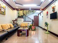 Apartment in Ho Chi Minh City 1 bedroom 1 bathroom sleeps 2