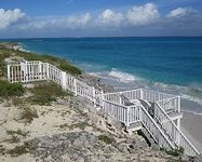 Sleeps 12 - 5 Bedrooms 4 Bathrooms On Its Own Private Beach