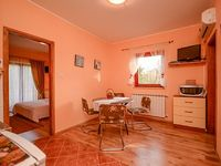 Apartments Stjepan 75851-A2 - Labin