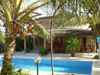 La Somone House Villa - Somone