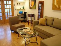 Montreal Apartment flat - Montr al