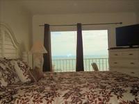 vrbocondos gmail com Wake up in Paradise - Beachfront - 2 KING beds