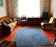 Standard Class 2 BR Apartment