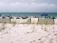 Beautiful Gulf Front Condo -