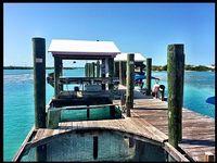 3 Bedrooms 2 Bathrooms - Free Use Of Golf Cart Kayak SUP board bikes dock