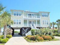 Getaway South 7 BR 7 5 BA vacation rental home in Myrtle Beach Sleeps 20