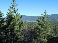 Soaring Lake View Walk To Lift Hot Tub Last minute and 3+ night discounts
