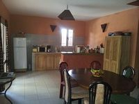 Saly recent residence outside Villa Rental close to the beach 7 minutes walk