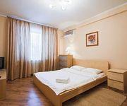 Studio Apt Gorky Sandy- ID 282