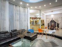 Villa in Hoi An 4 bedrooms 4 5 bathrooms sleeps 10