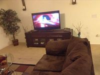 AMAZING CHEAP 2 BEDROOM 2 BATHROOM HOME MINTUES TO SUPERBOWL