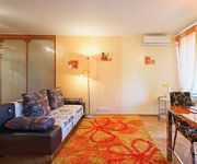 1 Bedroom Apartment Tverskaya Ginger- ID 427