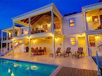 Belmont Estates West End Tortola British Virgin Islands