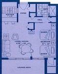 Condo 1 2 3 Bedrooms
