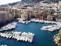 Apartment in Monte Carlo Monaco - Train Station 5 Mins Walk For Easy Access To Nice Menton San Remo Etc