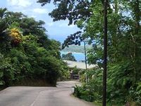 200 sqm villa with 3 room 3 bathroom with at the heart of seychelles s nature