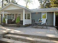 Vacation home Brons 4 in Rhenen Utrecht - 4 persons 2 bedrooms