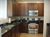 Townhome Close to Baseball Spring Training Golf Hiking