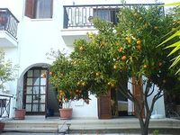 Villa in Pissouri Village Nr Limassol Cyprus - Peaceful Location 5 Mins Walk to Village Free Use of Car Free Broadband Internet