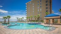 Resort Amenities in Gulf Shores 10 Disc on Winter Rates for 85 day min
