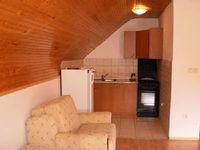 Apartment Zoran 80782-A2 - Smoljanac