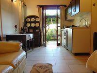Cottage in Limassol Cyprus Vouni village - Peaceful Location Within Walking Distance To The Village