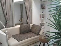PRESTIGE DUPLEX - One Bedroom Apartment Sleeps 4
