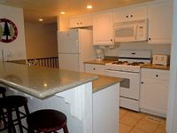 3 Bedroom Townhouse at the Base of Snow Summit Ski Resort