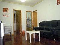 Apartment in Mongkok 2 bedrooms 1 bathroom sleeps 5