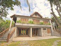 House in Hoi An 4 bedrooms 4 5 bathrooms sleeps 8