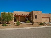4 Bedrooms 2 bathrooms large great room area for relaxing king bed in master