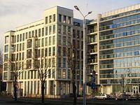 Old Riga Luxury apartment