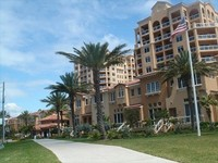 Luxury Condo in Clearwater Beach