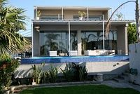 Modern Spacious 4 Bed 3 Bathrooms Guest WC close to blue flag beaches Scenic views