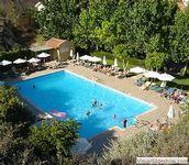 Pissouri Beach - 2 Bed Apt opposite Pissouri s Blue Flag beach - Communal Pool