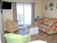 Affordable Beachside Condo in Gulf Shores Newly Remodeled