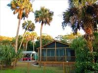 Folly s Best Kept Secret 2 Bed 2 Bath AWESOME LOCATION