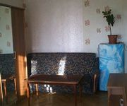 Apartment in Sochi - Flat4Day Vacation Rental