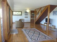 3 Bedroom house with stunning bushland setting