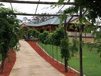Misty Mountain Farm Stay - Last Minute Booking Prices Negotiable