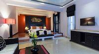 Apartment in Krong Siem Reap 1 bedroom 1 bathroom sleeps 2