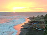 Best View in La Boquita - Beautiful Ocean Front House