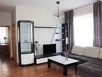 Apartment in Ulaanbaatar 2 bedrooms 1 5 bathrooms sleeps 3