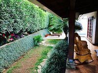 Beautiful Upscale Gated Home