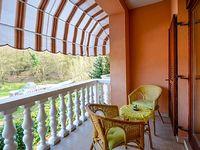 Apartments Stjepan 75851-A1 - Labin