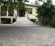 House for rent in Chakvi