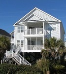 4BR Direct Oceanfront W Pool - Wide Ocean Views